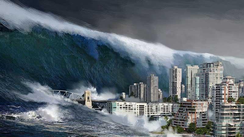 Đầu tư lướt sóng căn hộ là gì?