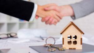 Lựa chọn đúng thời điểm đầu tư - bán căn hộ sẽ quyết định giá trị sinh lời