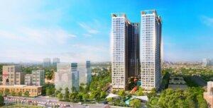 Dự án bất động sản Lavita Thuận An là nơi an cư và đầu tư lý tưởng