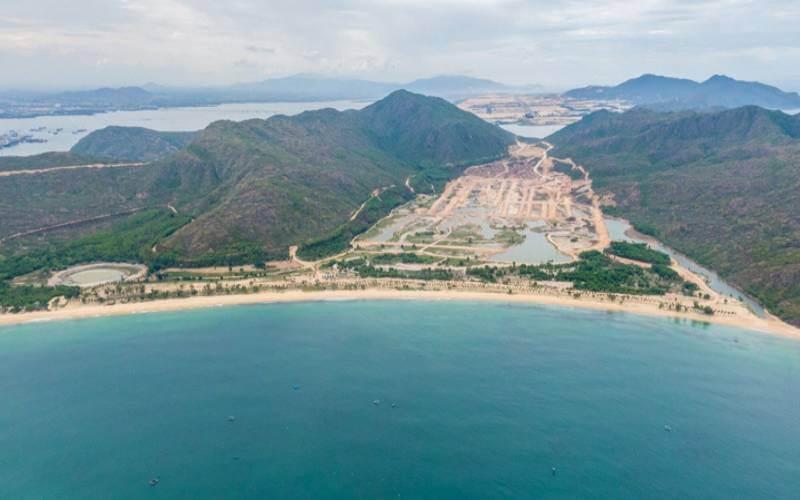 vi-tri-hai-giang-merry-land-hungthinh.com.vn