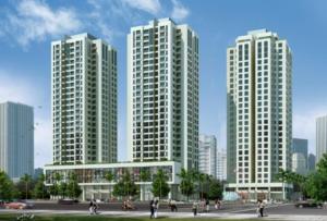 Những lưu ý khi mua chung cư tầng cao